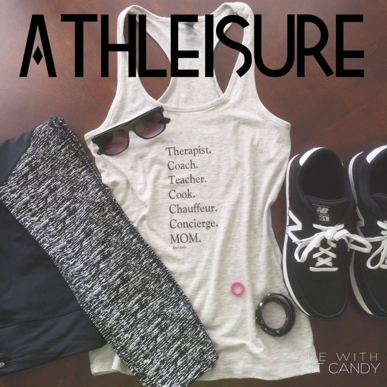 pin-athleisure-10-14-16