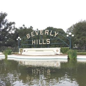 bev-hills-sign