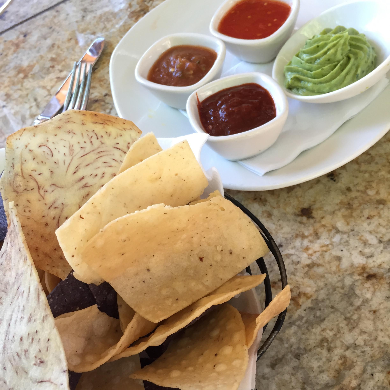 Hills Cafe Austin Hours