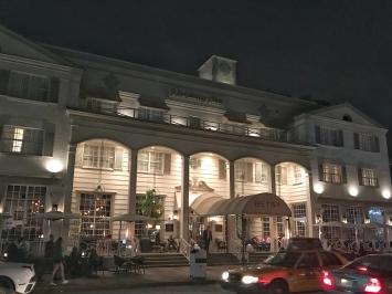 The Betsy Hotel