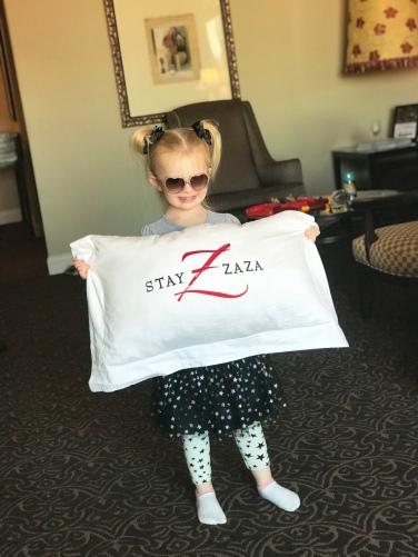 ZaZa Dallas 4