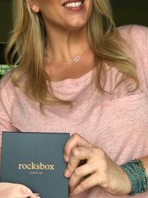 Rocksbox 8