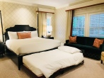 BHH bedroom