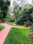 BHH gardens