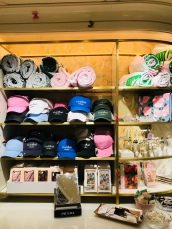 BHH gift shop